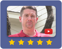 Watch Review 4, Spring Branch's Number One Property Manager