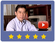 Watch Kevin's Video, Leon Valley's Best Property Managers