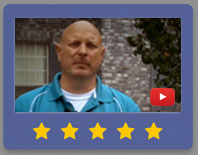 Watch Review 1, Stone Oak's Property Management Company