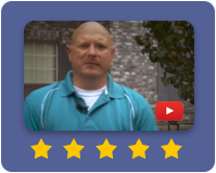 Watch Review 1, Leon Valley's Property Management Company