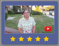 Watch Review 3, Helotes's Number One Property Management Company