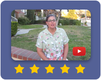 Watch Review 3, Leon Valley's Number One Property Management Company